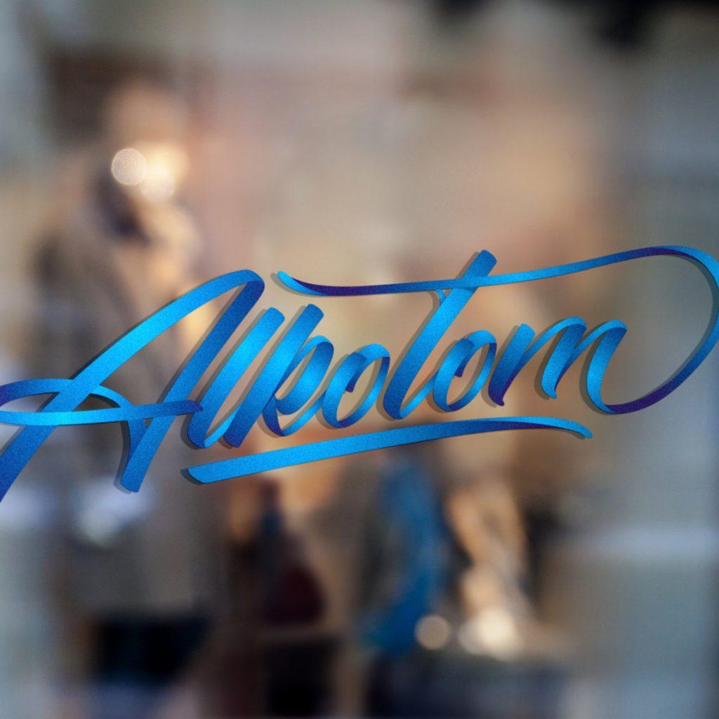 Alkotom02