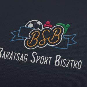 BSB06