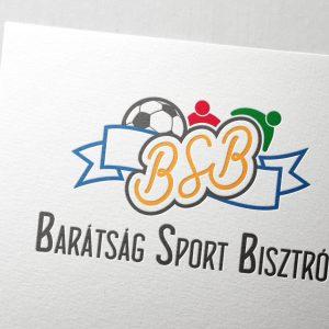 BSB08