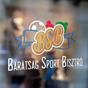 BSB10