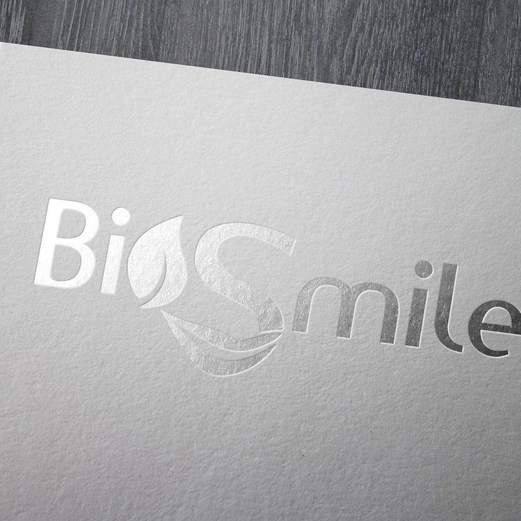 BioSmile01