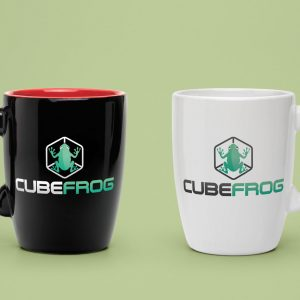 CubeFrog02