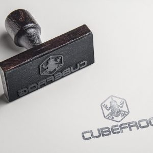 CubeFrog03