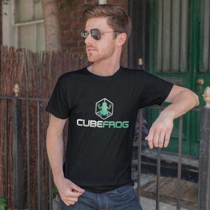 CubeFrog05