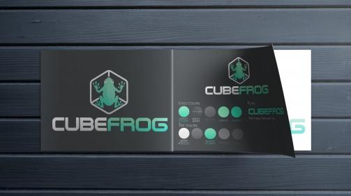 CubeFrog11
