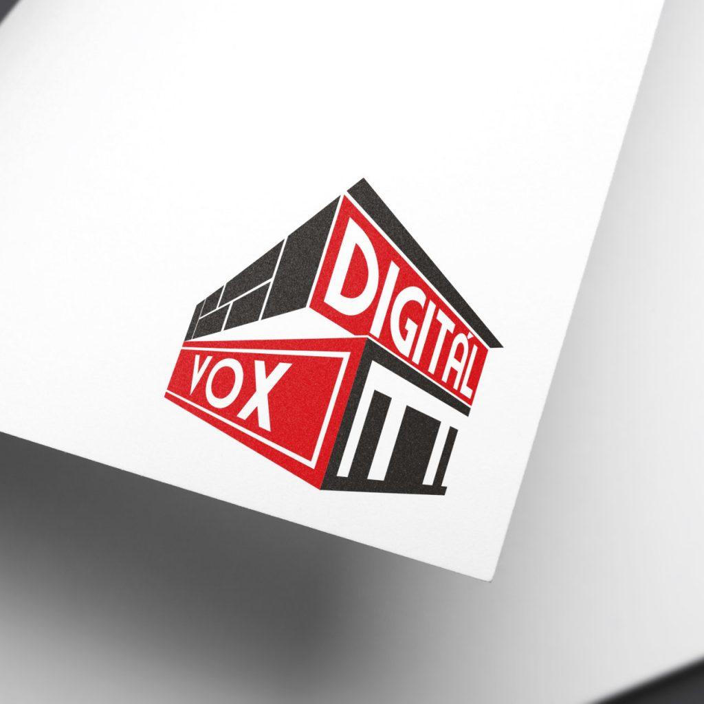 DigitalVoxLogo00