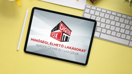 DigitalVoxLogo02