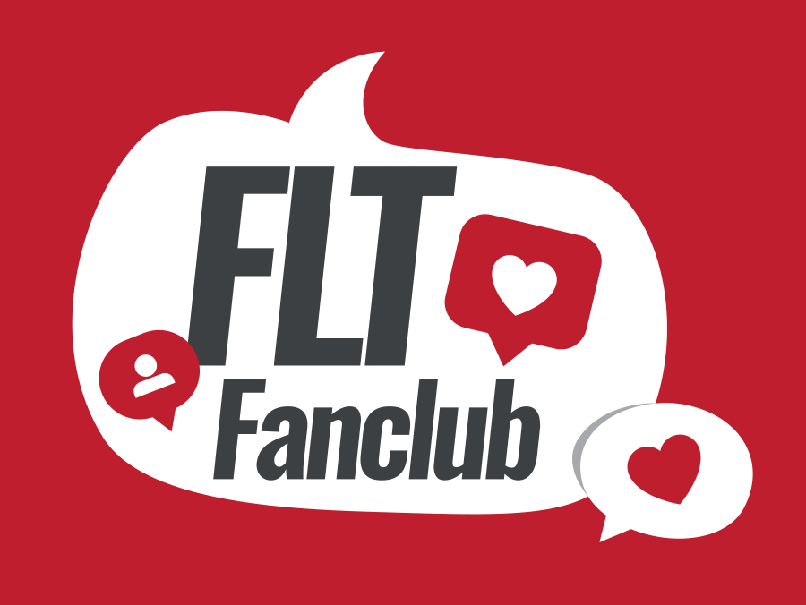 FLT06
