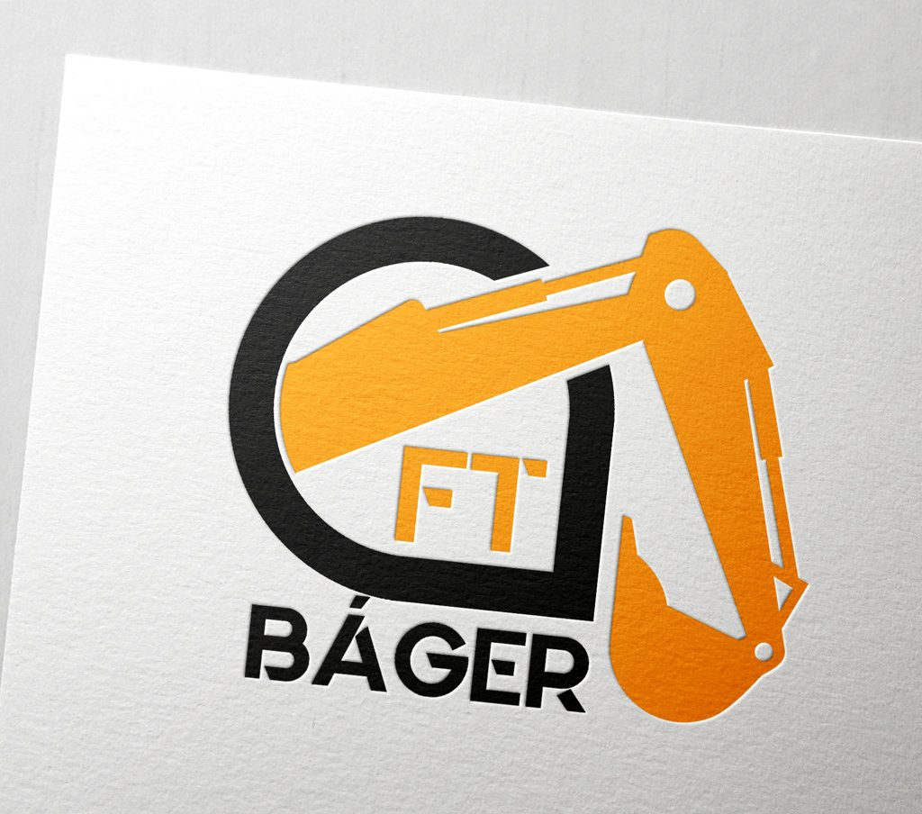 FT Bager01