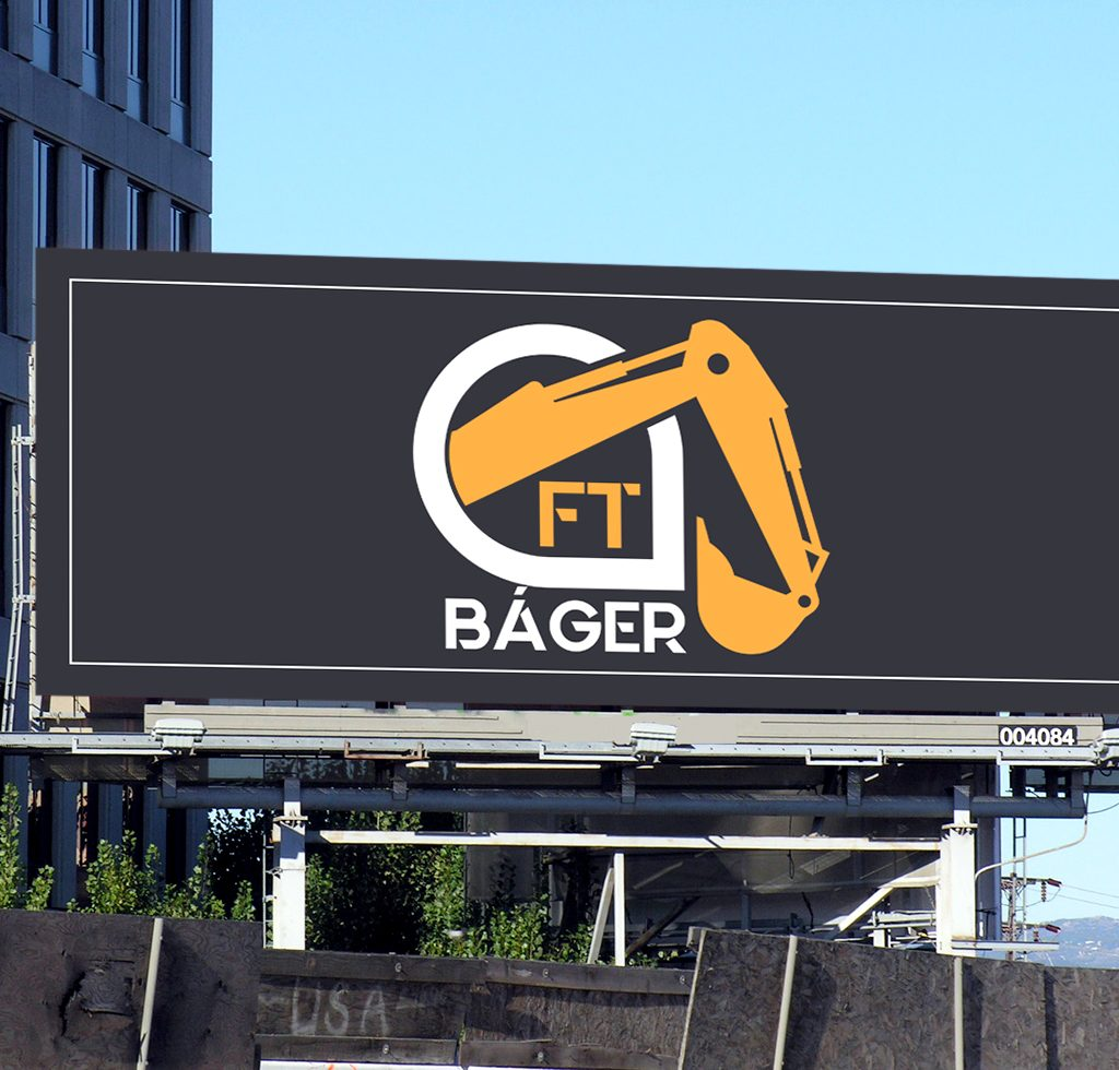 FT Bager03