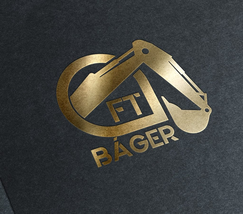 FT Bager05
