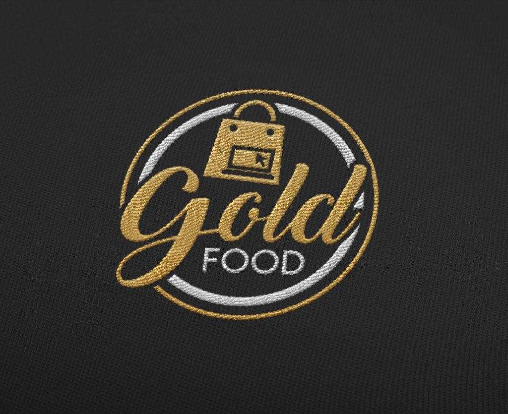 GoldFood01
