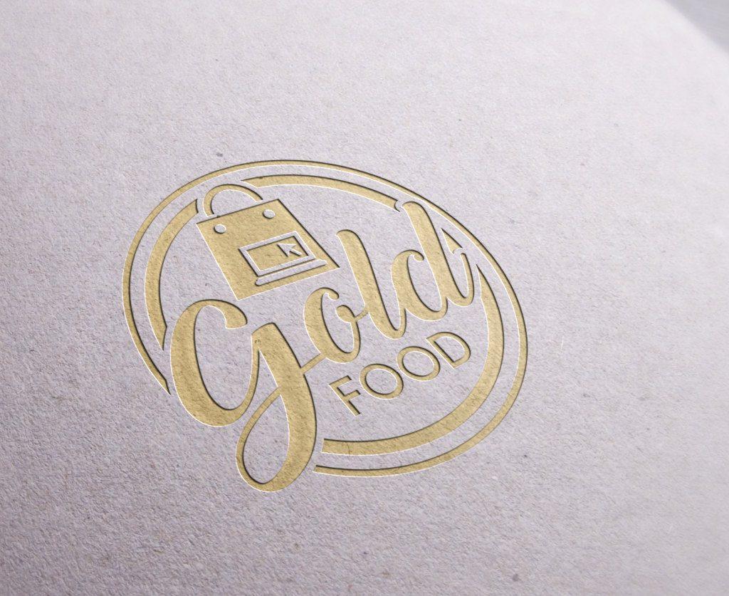 GoldFood02
