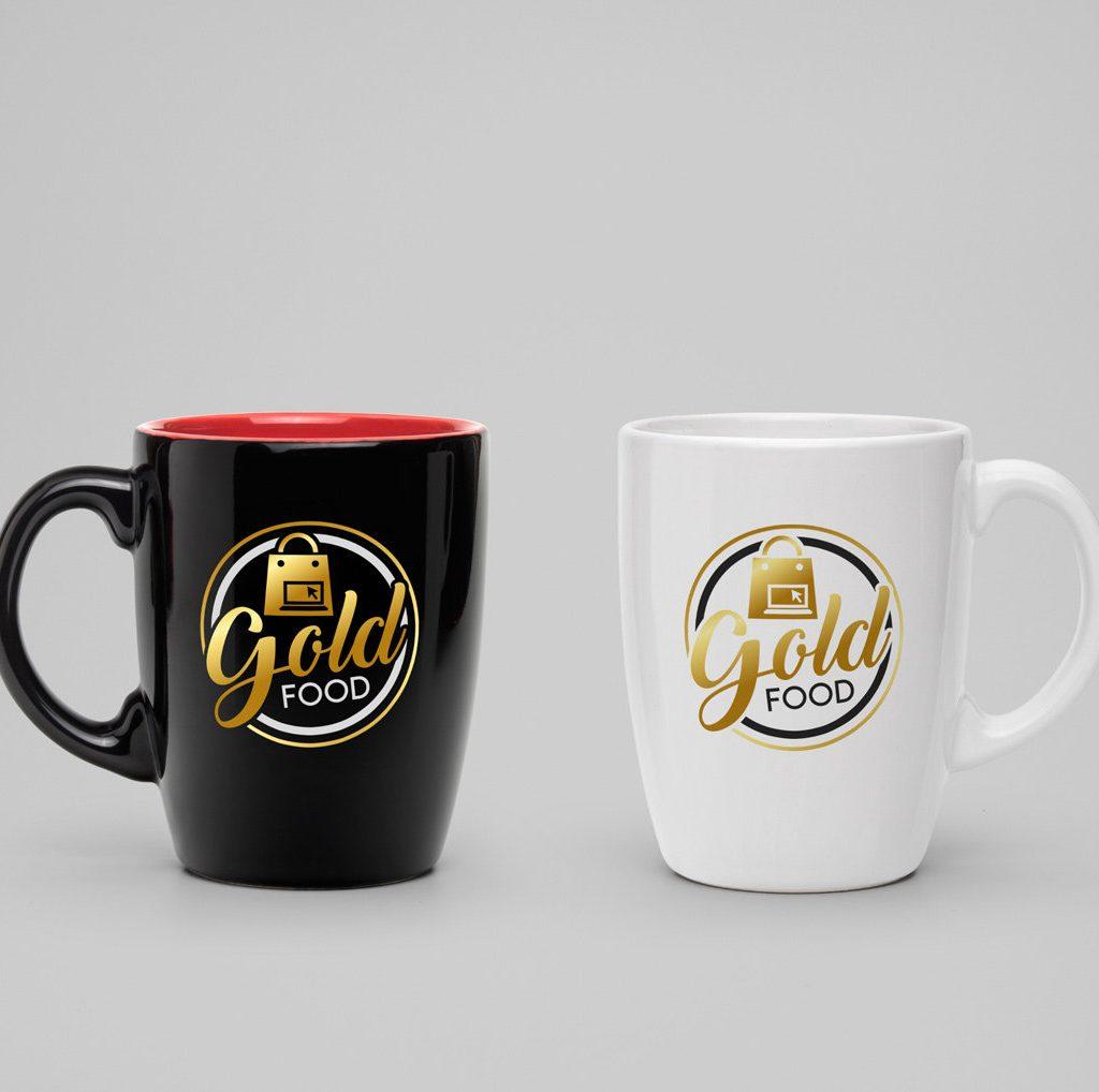 GoldFood04
