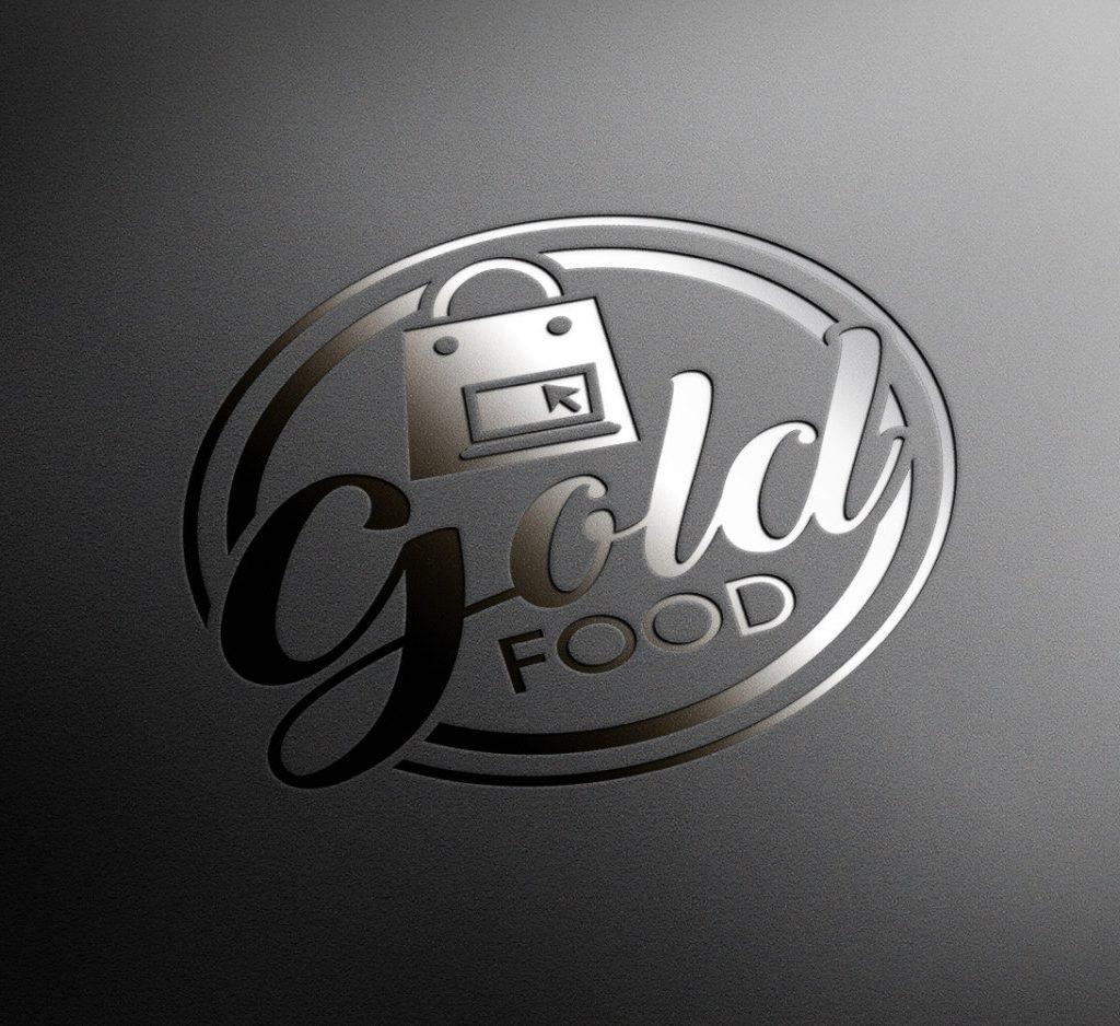 GoldFood06