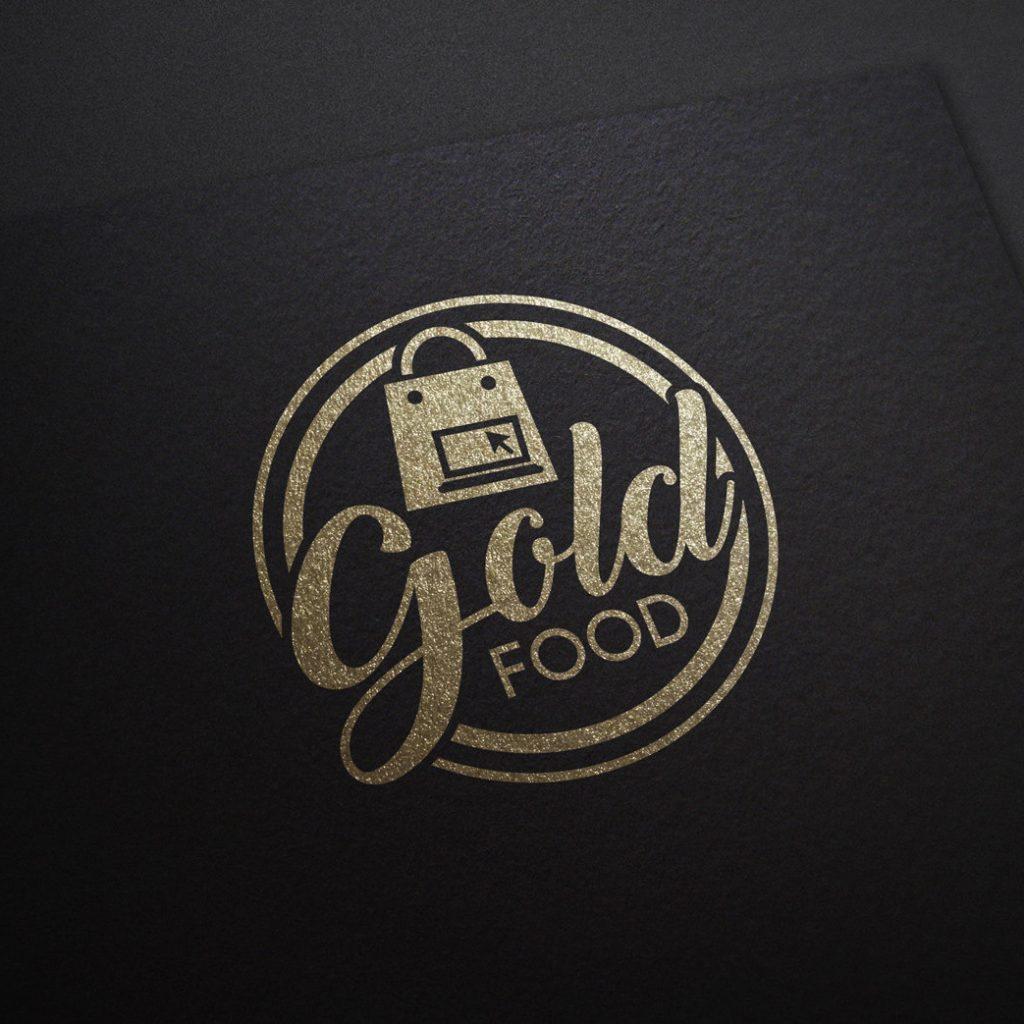 GoldFood07