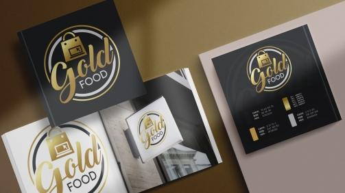 GoldFood09