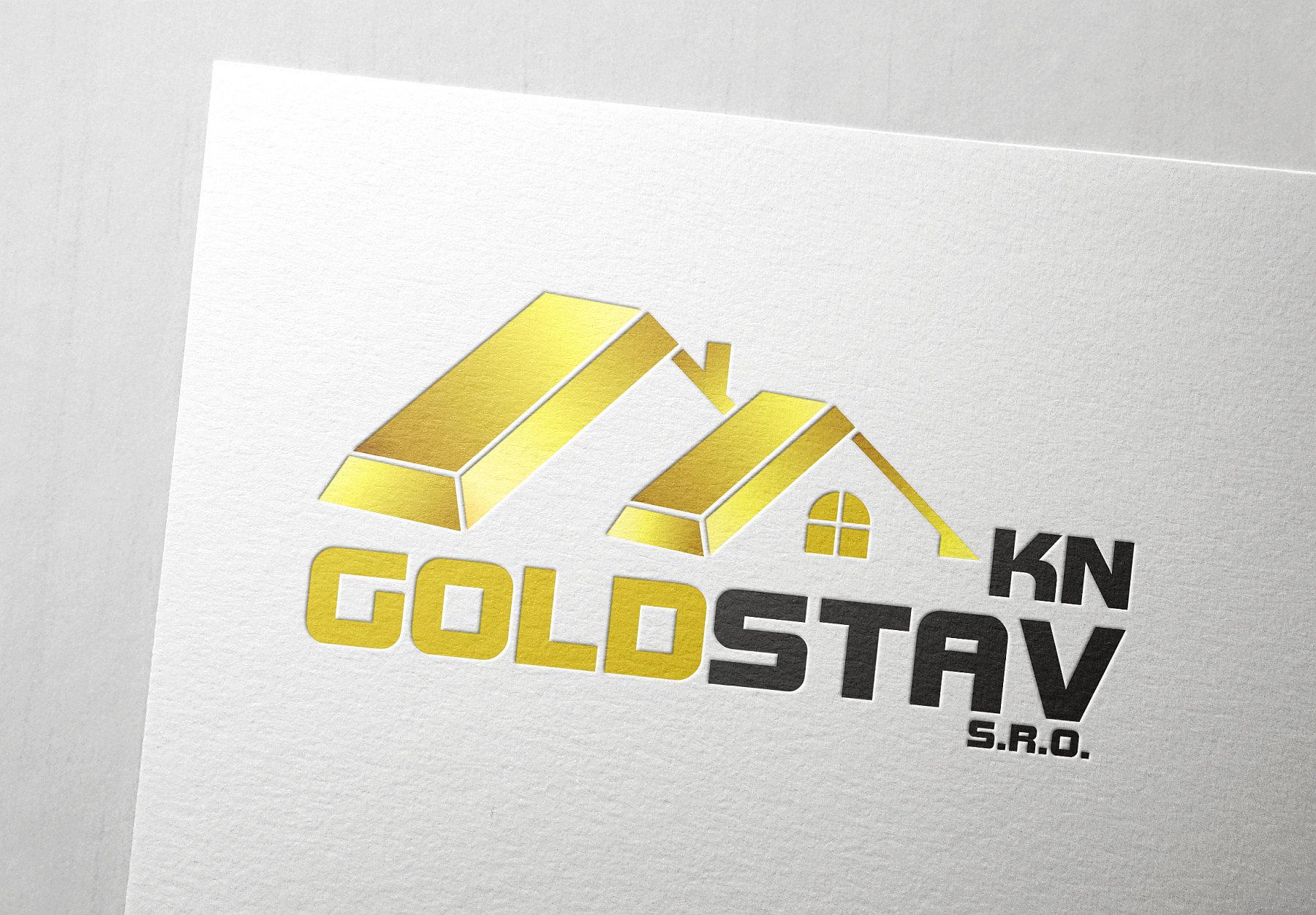 GoldStav01