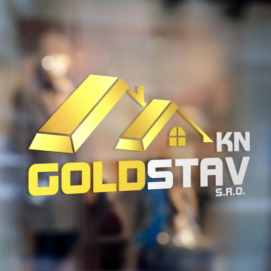 GoldStav02