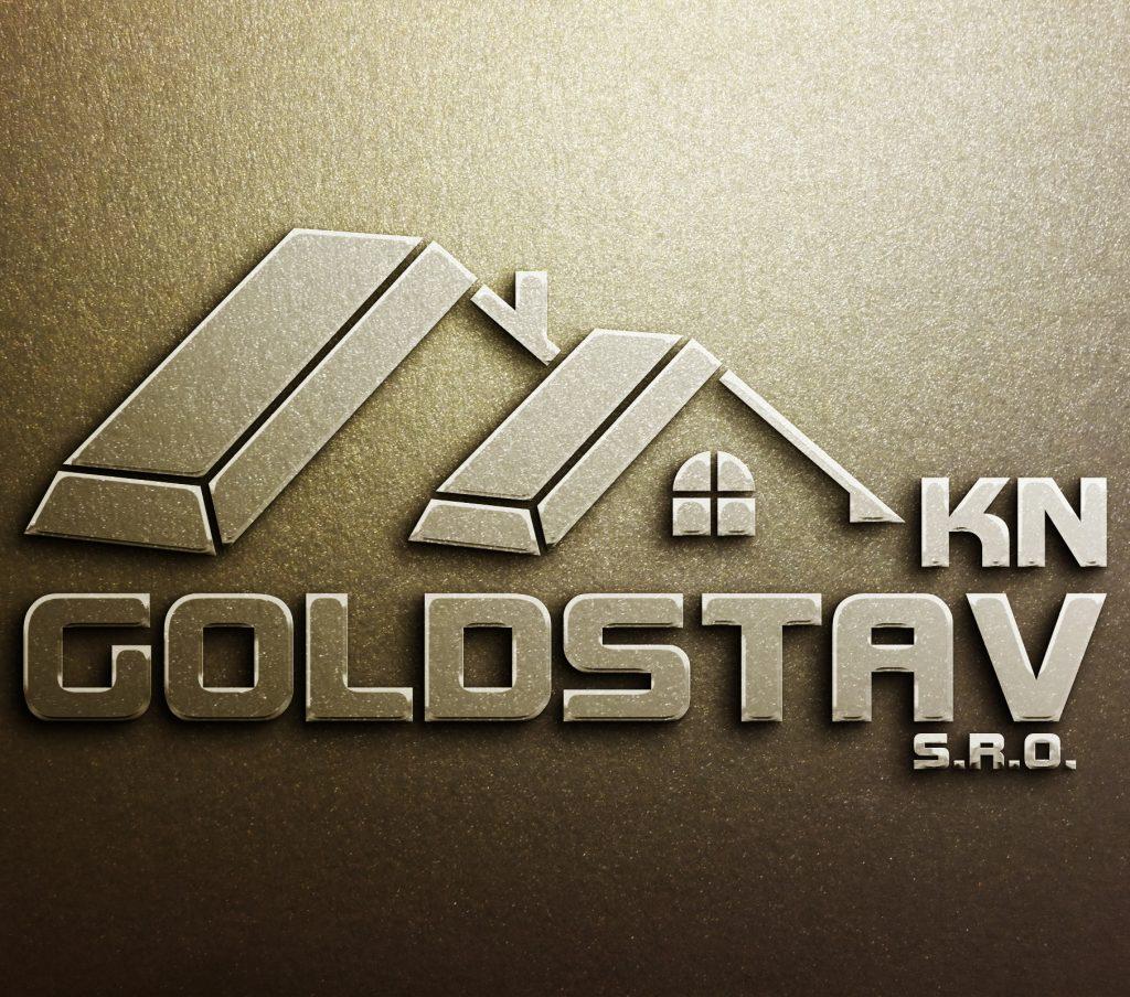 GoldStav03