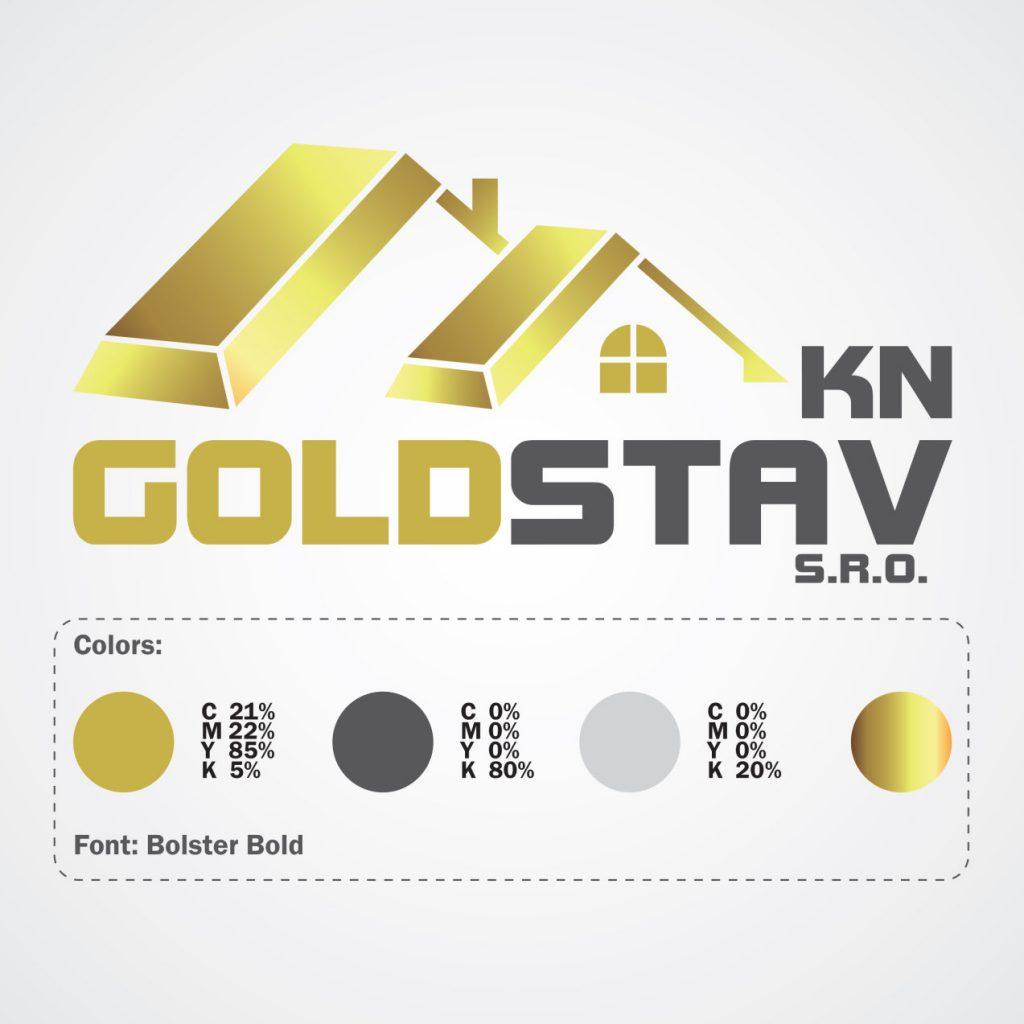 GoldStav04