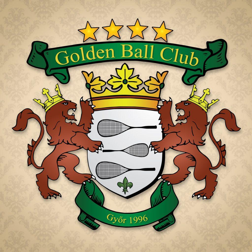 GoldenBallHotel01