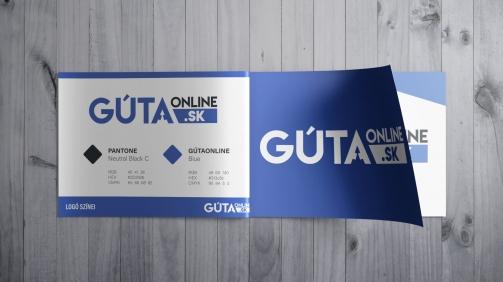 GutaOnline01