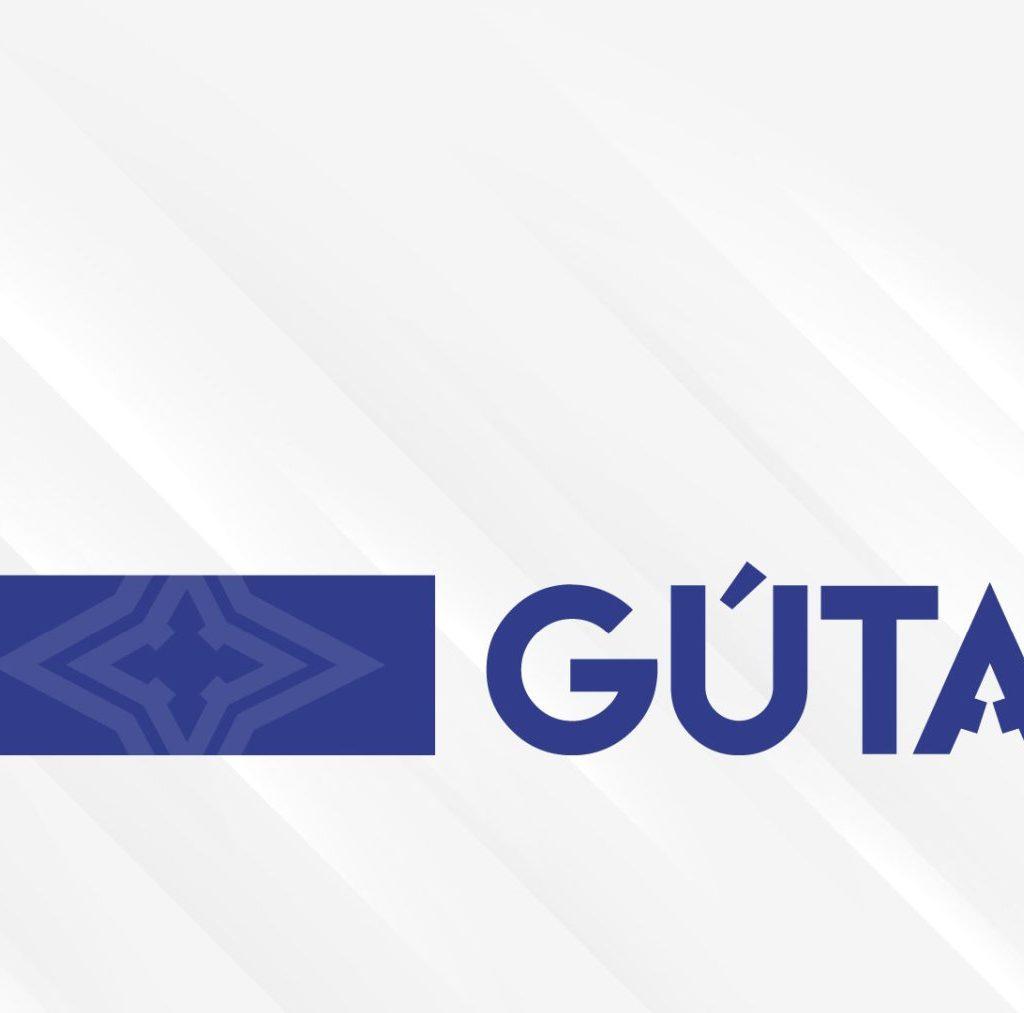 GutaOnline02