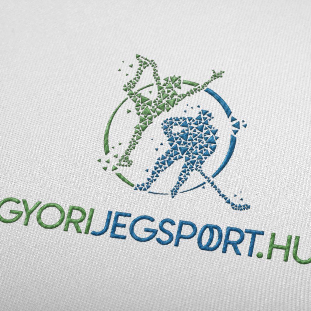 GyoriJegsport03