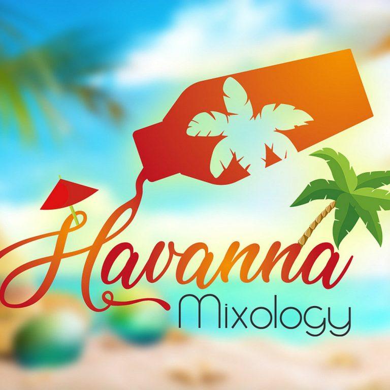 HavannaMixology01
