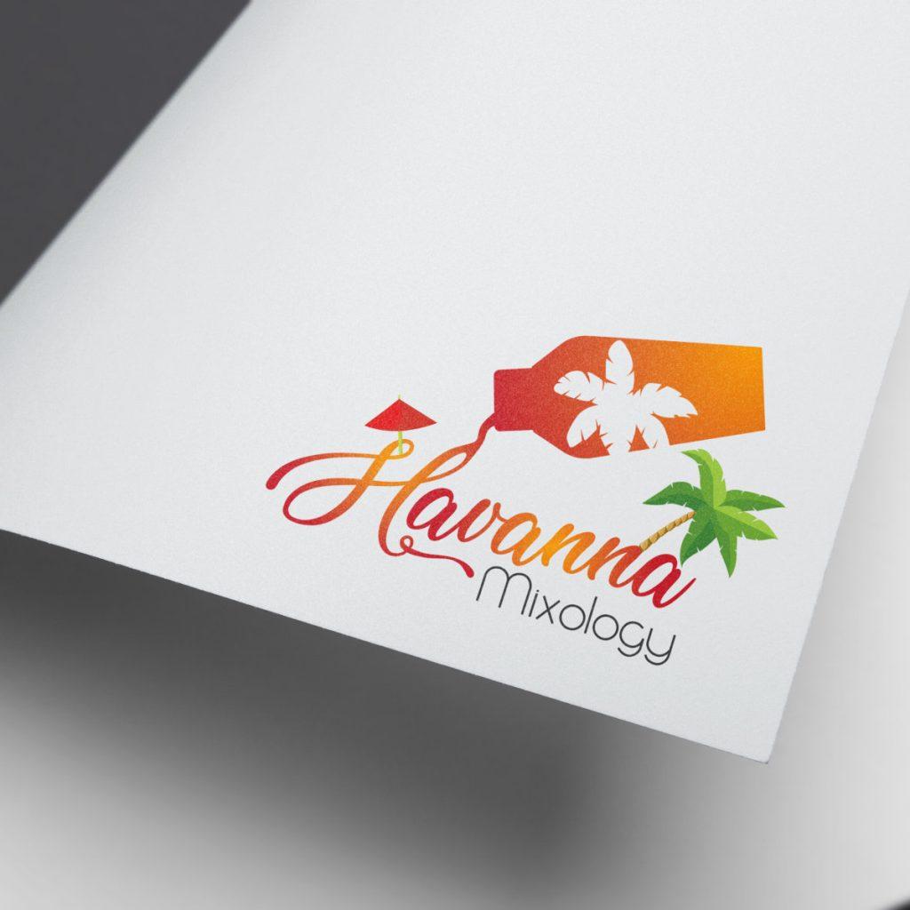 HavannaMixology02