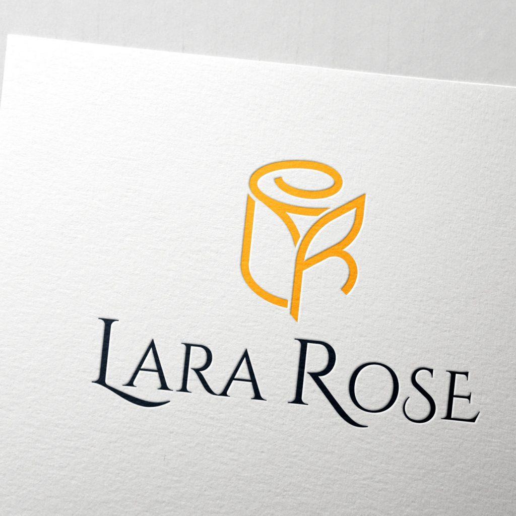 LaraRose05