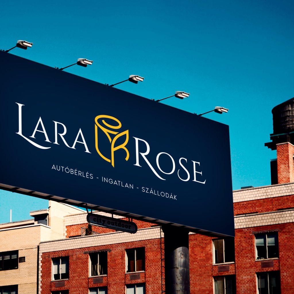LaraRose07
