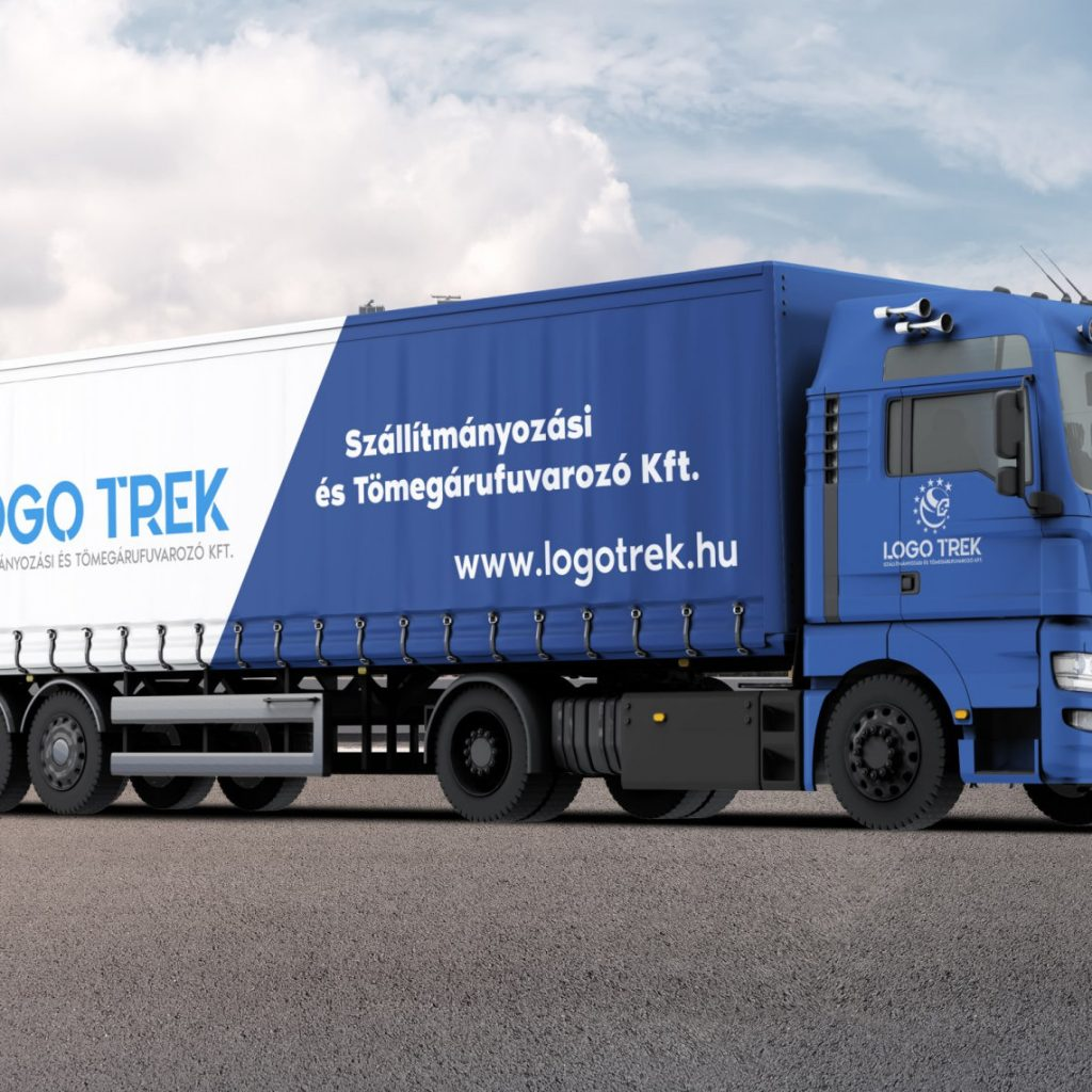 LogoTrek01