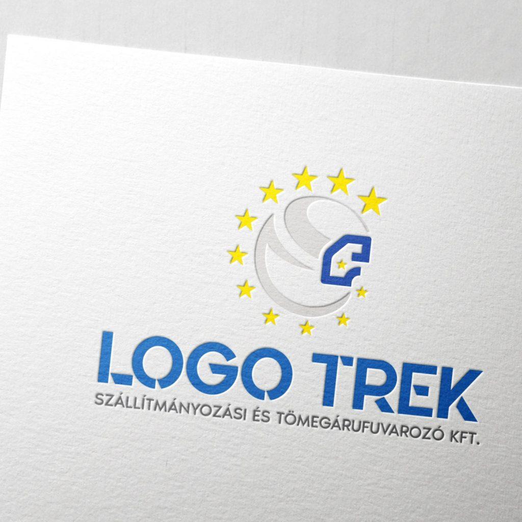 LogoTrek02
