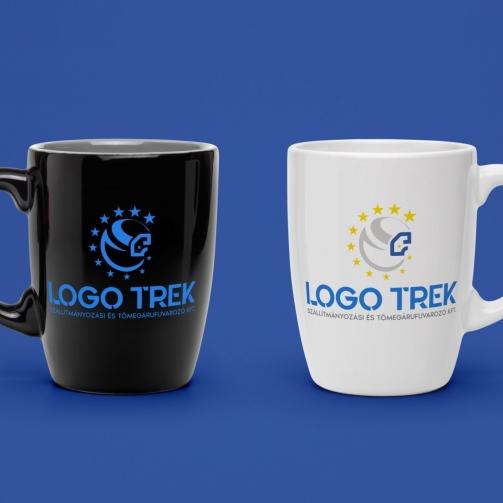 LogoTrek05