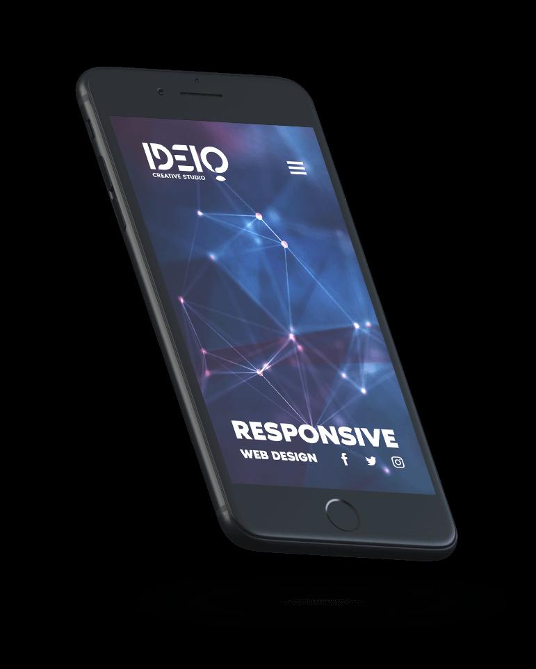 Mobile IDEIO2