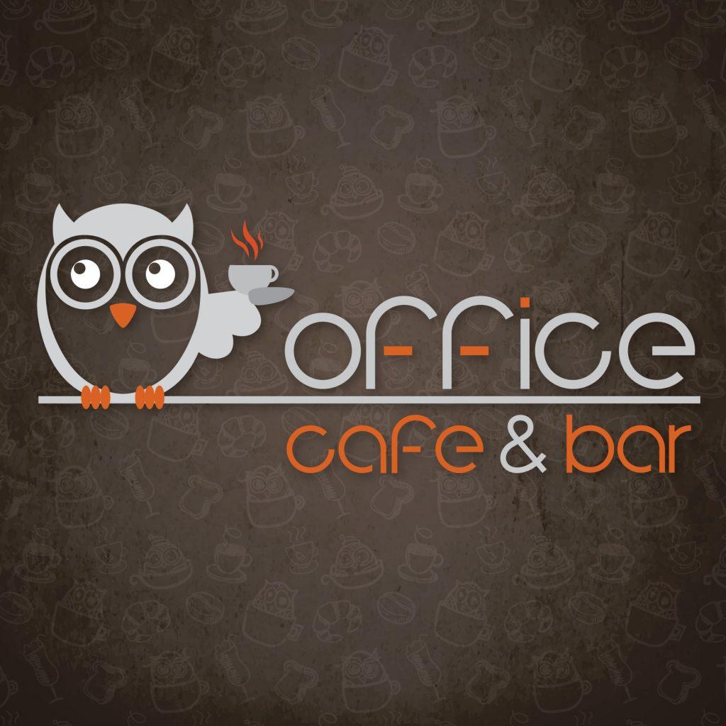 OfficeKavehaz01
