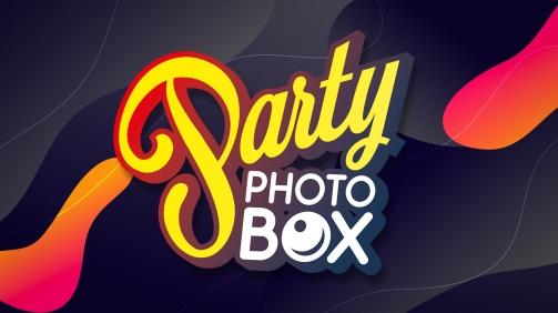 PartyPhotoBox02