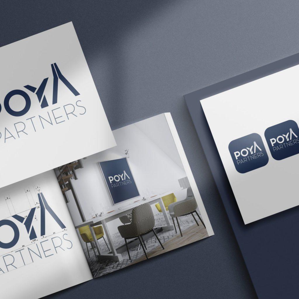 PoyaPartners01