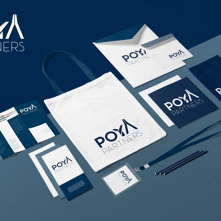 PoyaPartners03