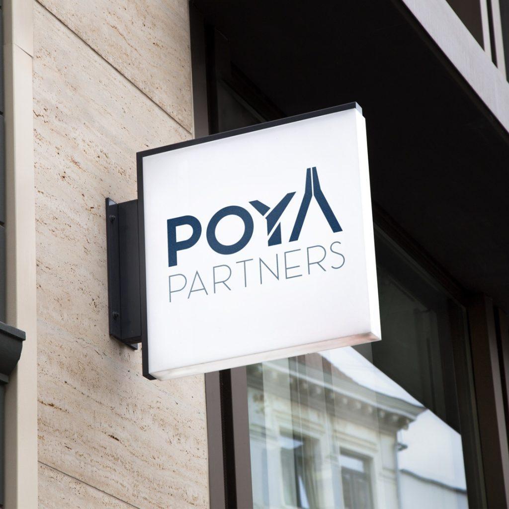 PoyaPartners04