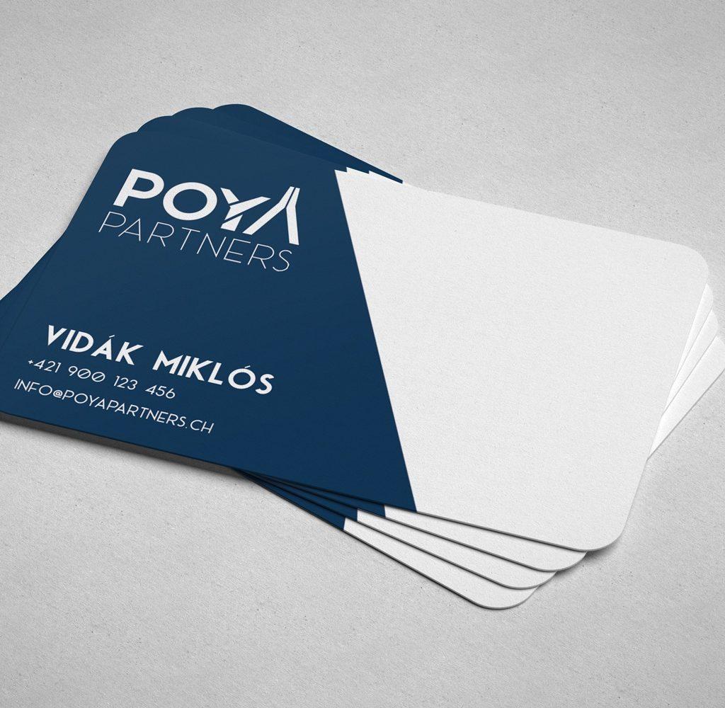 PoyaPartners06