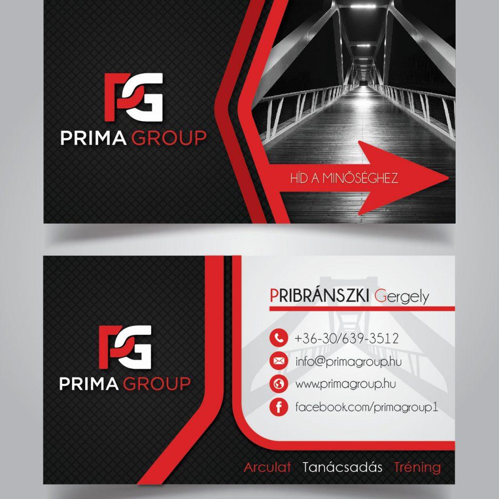 PrimaGroup01