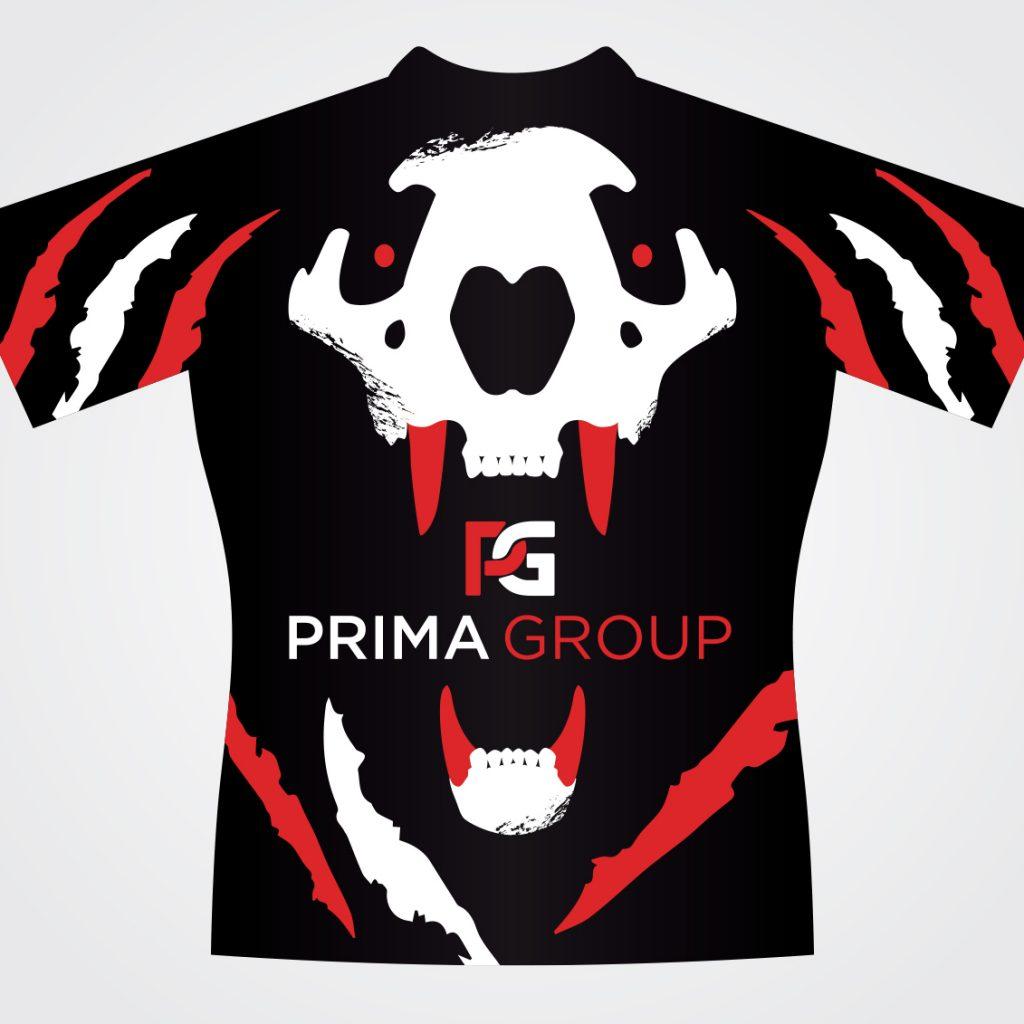 PrimaGroup03