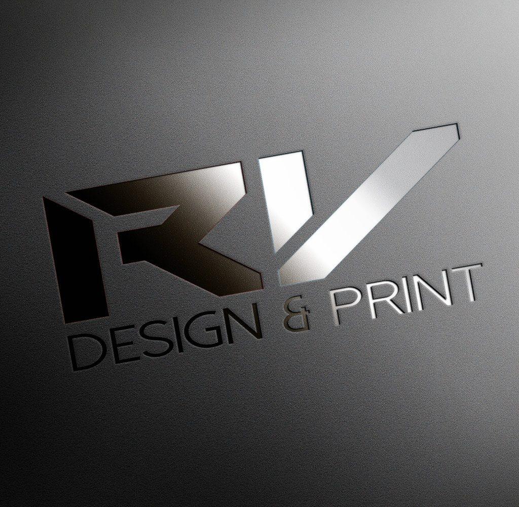 RVDesign01