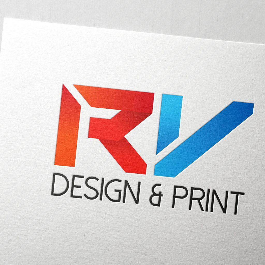 RVDesign02
