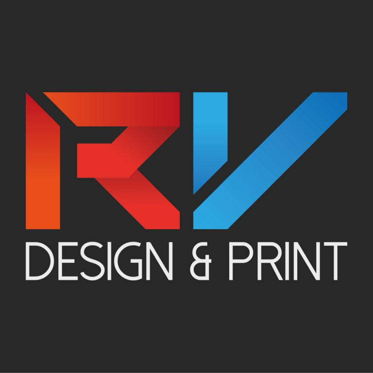 RVDesign03