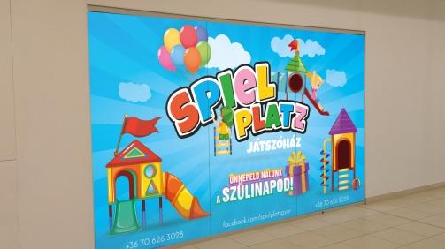 SpielPlatz12