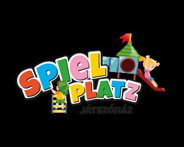 SpielPlatzLogo